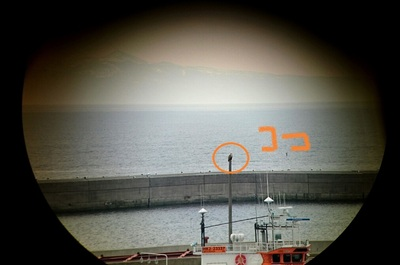 DSC_1753.JPG