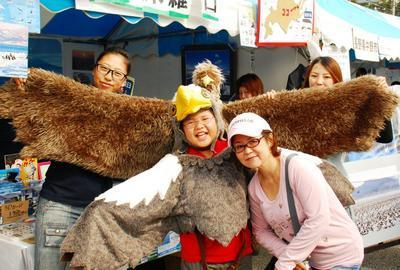 guest-fb8da-thumbnail2.jpg
